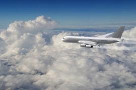 Quelles sont les compagnies aériennes les plus efficaces pour indemniser les passagers?