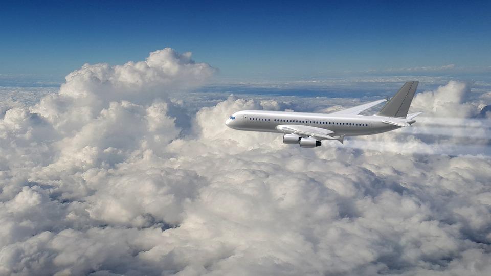 les compagnies aeriennes qui indemnisent le mieux