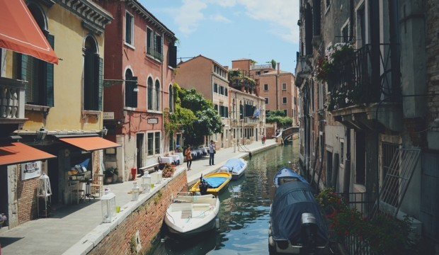 [Éducotour] Le meilleur de l'Italie avec Ital Tours en mai 2020