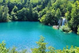 [Éducotour] Exodus Travels: parcourez la côte croate à vélo du 17 au 25 mai 2019