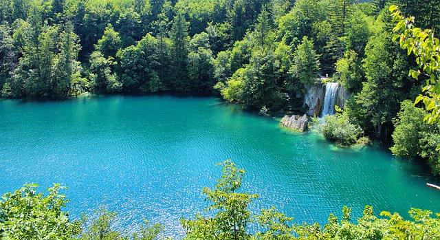 destination croatie pour les voyages de groupe