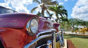 La Havane: huit compagnies américaines autorisées