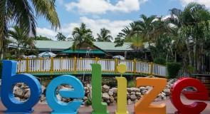 [WestJet] ajoute le Belize à sa liste de destinations