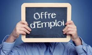Caméléo DPC recherche un conseiller / représentant en voyage et en événementiel