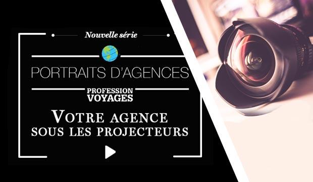 portraits d'agences les gagnants