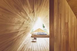 Airbnb se lance dans la construction de ses propres hébergements