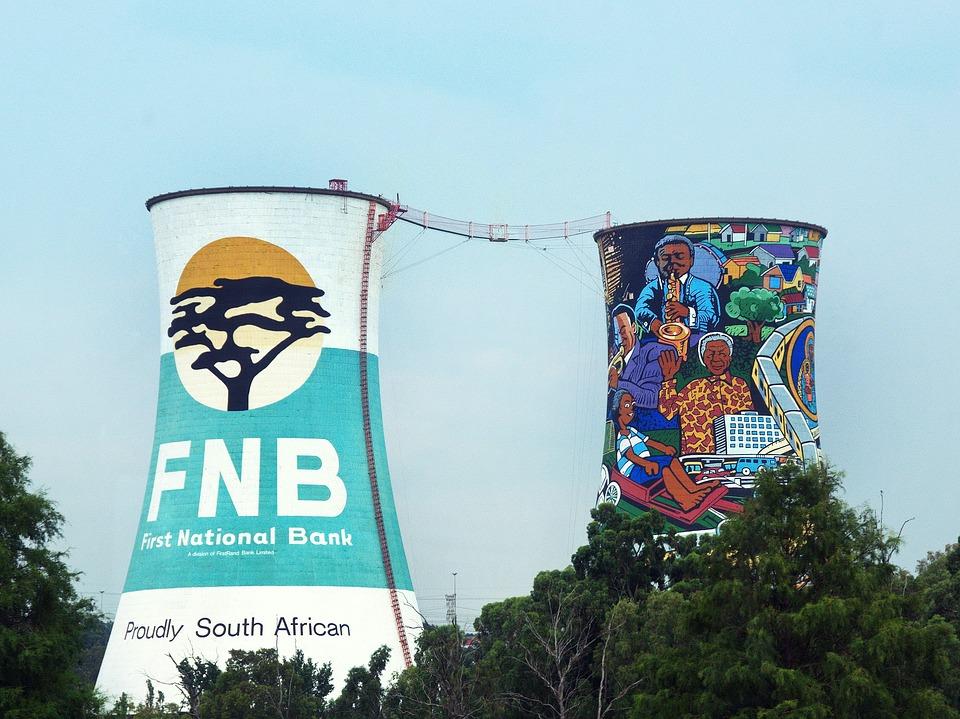 tourisme a soweto