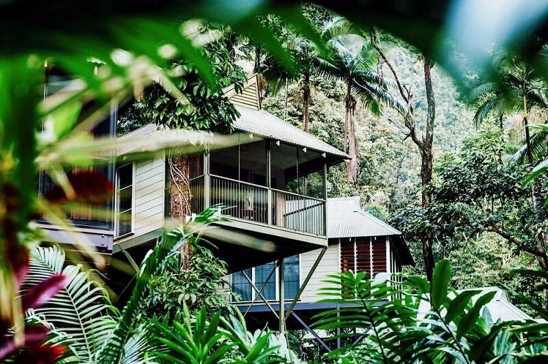 australie-junglehotel-daintreeecolodge