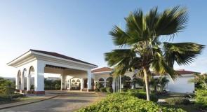 Vacances Sunwing annonce l'ouverture de deux hôtels à Cayo Santa Maria, Cuba