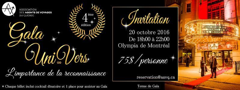 invitation-gala-univers
