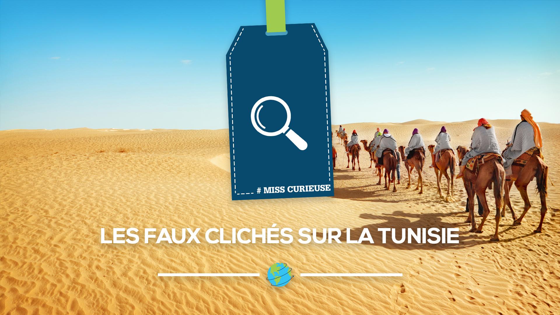 voyage tunisie ca craint