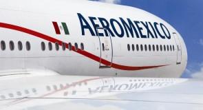[NOMINATION] Aéromexico annonce la nomination de Benoit Castonguay au poste de gestionnaire de marché pour le Québec et l'Est du Canada