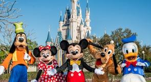 Disney annonce une série de formations au Québec