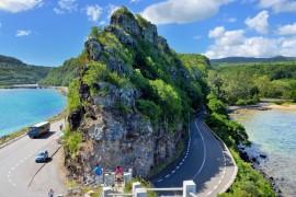 [Top] Les plus belles routes du monde