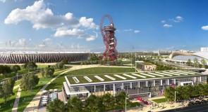 Tourisme: Le succès de trois anciens villages olympiques