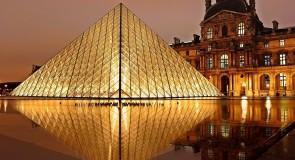 """Les défis de la France pour rester la """"reine du tourisme mondial"""""""