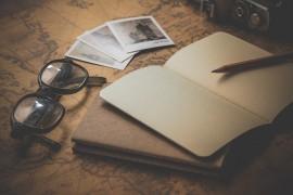 [Boost ta carrière] 15 métiers qui vous permettent de voyager partout dans le monde!