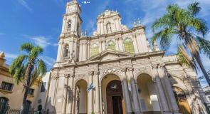 [Air Transat] Nouveaux vols vers San Salvador!