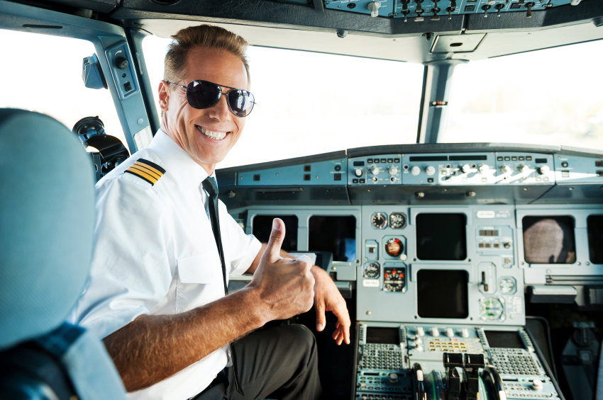 10 v rit s que votre pilote n 39 avouera jamais profession voyages. Black Bedroom Furniture Sets. Home Design Ideas