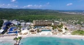 [Sunwing] Ouverture des trois nouveaux Royalton Luxury Resorts plus tôt que prévu!