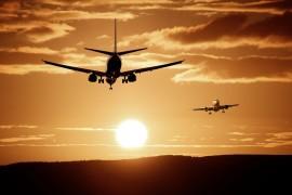[Étude] IATA: deux fois plus de passagers d'ici 20 ans – sans protectionnisme