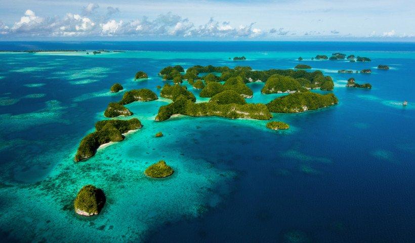 islands-palau