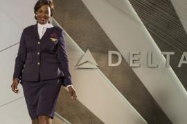 Les employés de Delta seraient désormais les mieux rémunérés de l'industrie au Canada
