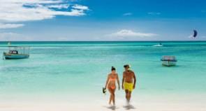 Aruba, l'île la plus heureuse du monde