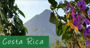 Profiter pleinement de 48 Heures au Costa Rica
