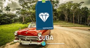Cuba prête à accueillir les Québécois cet hiver