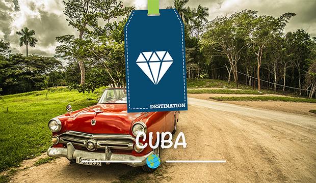 Cuba pr te accueillir les qu b cois cet hiver profession voyages - Office du tourisme de cuba ...