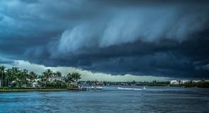 [Conseils] Destination-ouragan : quoi faire?