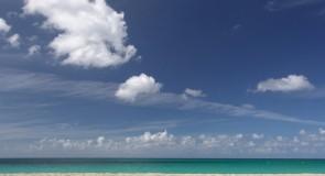 [TOP] 10 choses à voir et à faire en Jamaïque!