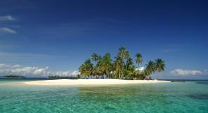 [Top] Des plus beaux paradis tropicaux