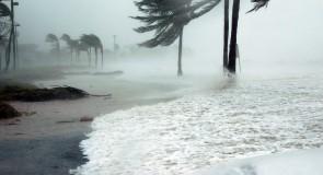 Sunwing aide des centaines de passagers à échapper à la trajectoire de l'ouragan Matthew