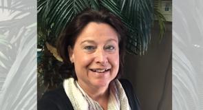 [Nomination] chez Sunwing: Pascale Raymond – Gérante au développement des affaires