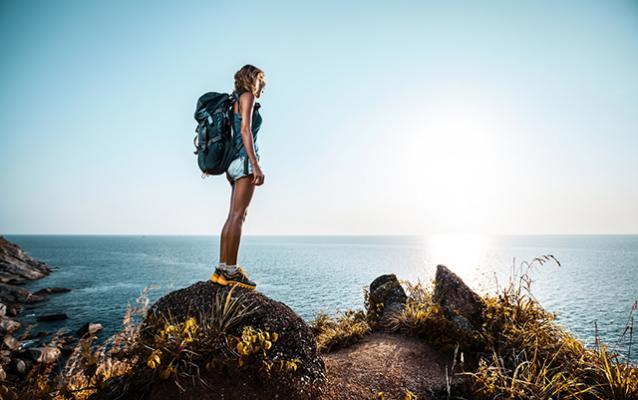 Voyage en grece pour celibataire