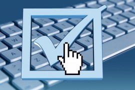 VAC  se dote de nouveaux outils pour faire économiser du temps aux agents