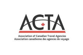 L'ACTA sera présente au SITV et vous?!