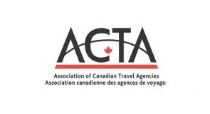 L'ACTA annonce les noms de ses nouveaux membres au conseil pour 2019-2020
