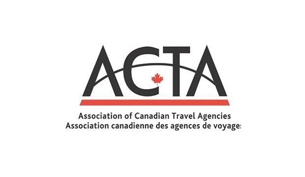 ACTA: journée nationale d'appréciation des agents de voyages - Québec @ Québec