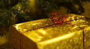 [Conseils] Les cadeaux de Noël interdits dans votre bagage à main!