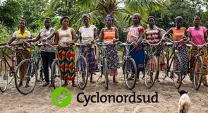 [SOLIDAIRE] La collecte des vélos dans les agences de voyages commence! Inscrivez-vous!