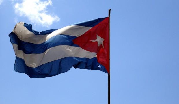 Il y aura 224 nouveaux hôtels à Cuba d'ici 2030 et bien sûr du WIFI!
