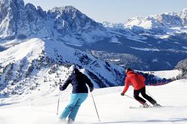 Assurance voyage: 5 choses que tout sportif doit savoir avant de partir en vacances