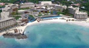 [RDV Sunwing] Partez à Sainte Lucie avec Sunwing cet hiver