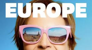 [BROCHURE] L'Europe à votre façon avec Transat!