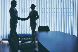 TRAVELSAVERS attire de plus en plus d'agences au Québec