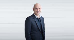 [Nomination] chez TDC: Xavier Szwengler, directeur marketing numérique