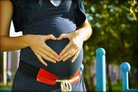 Des hôtels italiens se mobilisent pour le taux de fertilité du pays